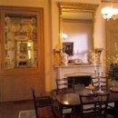 130x130 sq 1234470802156 diningroom