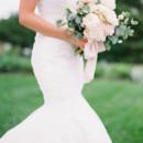 130x130 sq 1491252035283 lee wedding 0077