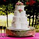 130x130 sq 1286113879576 pinkcake