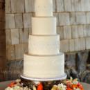 130x130 sq 1426297444327 codyandbryan wedding 1