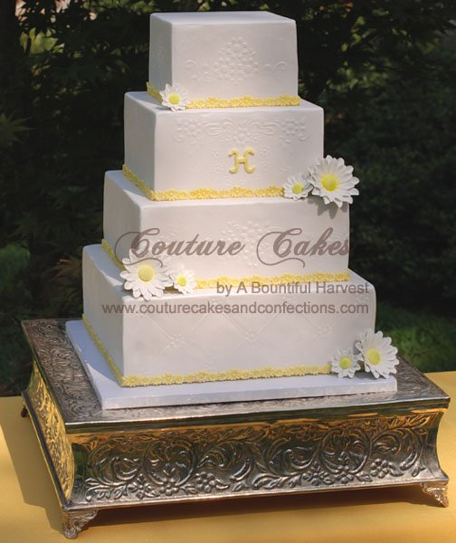 photo 21 of Couture Cakes & Confections