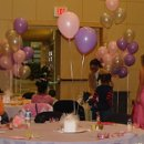 130x130 sq 1222574247227 cnes1stbirthdayparty121