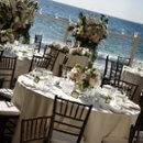 130x130 sq 1239128895260 wedding.2