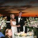 130x130 sq 1239128897650 wedding.4