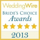 130x130 sq 1426352790861 2013 brides choice awards