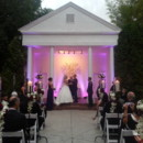 130x130 sq 1426354408598 after ceremony uplights at greay gables