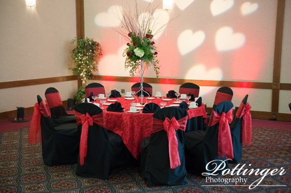 photo 9 of Adora Event Rental