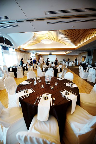 photo 5 of Adora Event Rental