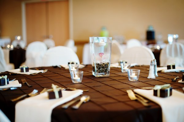 photo 6 of Adora Event Rental