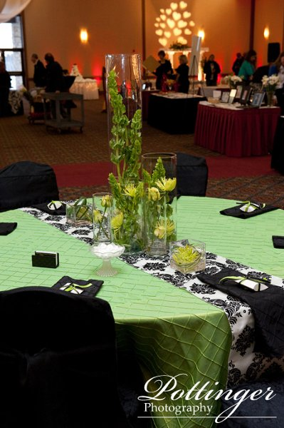 photo 4 of Adora Event Rental