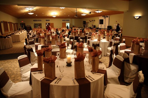 photo 11 of Adora Event Rental