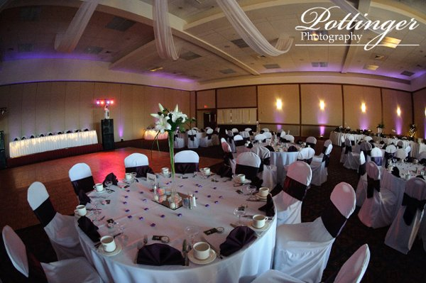 photo 12 of Adora Event Rental