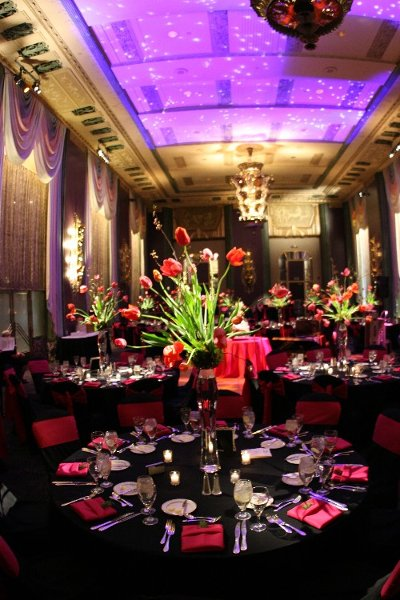 photo 2 of Adora Event Rental