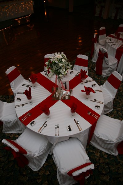 photo 13 of Adora Event Rental