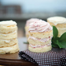 130x130 sq 1445011124465 mini cakes