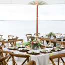 130x130 sq 1453223889156 tented reception