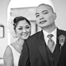 130x130_sq_1264301860064-mjweddingedit0102