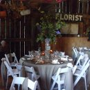 130x130 sq 1330642166690 barn3fieldflowers