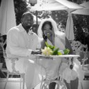 130x130 sq 1223065703913 wedding.jpg5x7