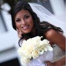 130x130_sq_1364320088284-brideval