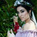 130x130_sq_1372792569334-bridal-carla