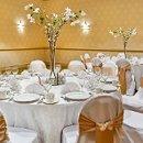 130x130 sq 1346251741207 weddingdetail