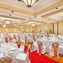 130x130 sq 1346251747000 ballroomweddingstyle