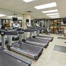 130x130 sq 1346251767765 fitnesscenter