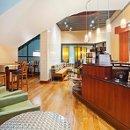130x130 sq 1346251777451 lookoutcafe