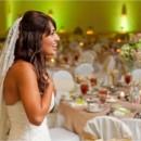 130x130 sq 1432214852205 bride picture