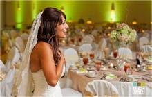 220x220 1432214852205 bride picture