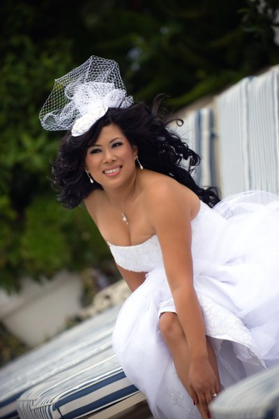 photo 5 of Novia Bella Photography