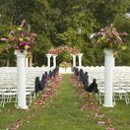 130x130 sq 1225124856140 bauerhausoutdoorceremony