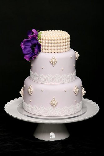 ladybug cakes salt lake city ut wedding cake. Black Bedroom Furniture Sets. Home Design Ideas