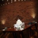 130x130 sq 1480974187173 cake in loft