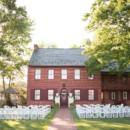 130x130 sq 1480974303572 red brick lawn ceremony