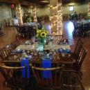 130x130 sq 1481046162612 stable wedding