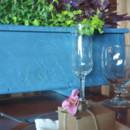 130x130 sq 1481302479557 loft garden3