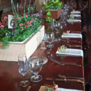130x130 sq 1481302521975 loft garden
