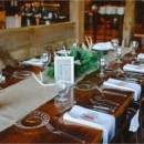 130x130 sq 1481304093447 table setting loft