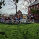 130x130 sq 1481304220795 lawn ceremony