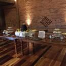 130x130 sq 1481304250913 dessert buffet