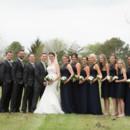 130x130 sq 1467819022119 courtneytim wedding 338