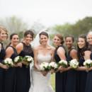 130x130 sq 1467819039078 courtneytim wedding 348