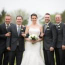 130x130 sq 1467819052410 courtneytim wedding 361