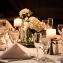 130x130 sq 1467819413679 courtneytim wedding 490