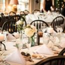 130x130 sq 1467819413859 courtneytim wedding 485