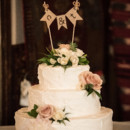 130x130 sq 1467819615572 courtneytim wedding 489