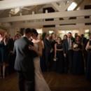 130x130 sq 1467826385523 courtneytim wedding 573