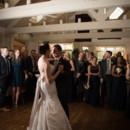 130x130 sq 1467826402700 courtneytim wedding 576